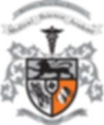 BHHS logo.jpg
