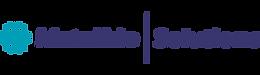 Logo-metalfrio-2.png