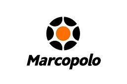 marcopolo_logo.jpg