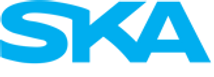 ska-logo_0_0_0.png