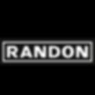 randon.png