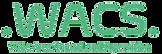 WACS Fundo Branco c:Texto fundo trans.pn