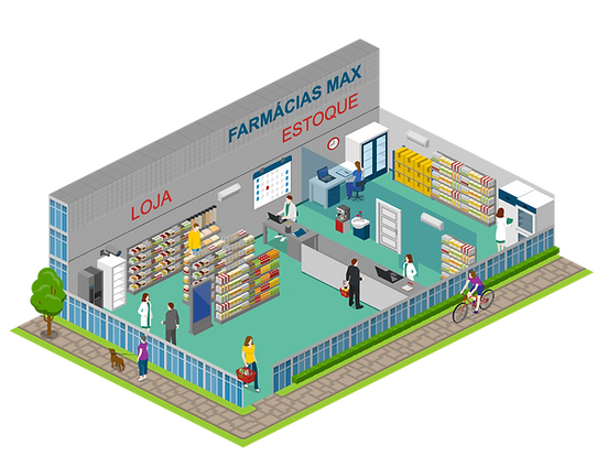 Farmácia Invertida 2021-01-04 21_10.png