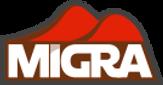 Migra.png