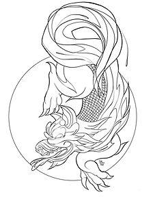 179_Wolf_Illustration.jpg