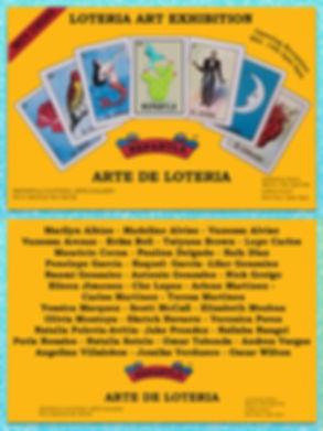 loteriaimagenames.jpg