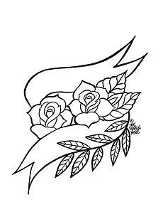 179_Rose_Banner_Illustration.jpg