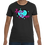 Thumbnail: Ladies T-shirt | Amor Eterno