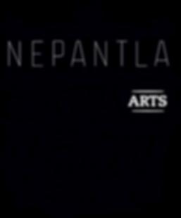 Nepantla_Designsm.png