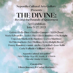 The Devine: Beyond the Bounds of Queerness