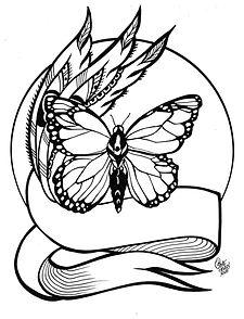 179_Butterfly.jpg