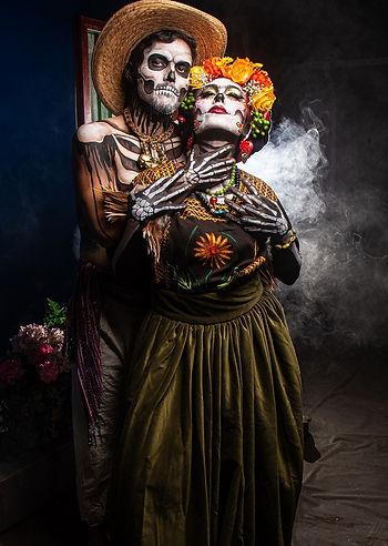 Frida-Gomez-7862p.jpg