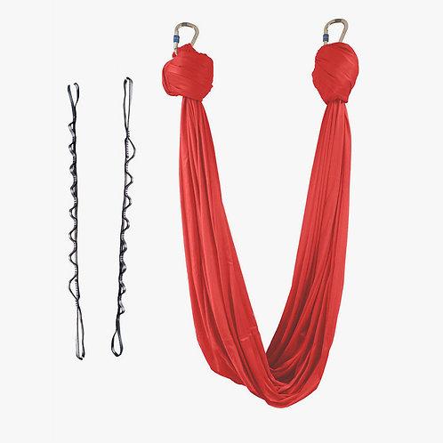 Aerial Hammock / Yoga Kit