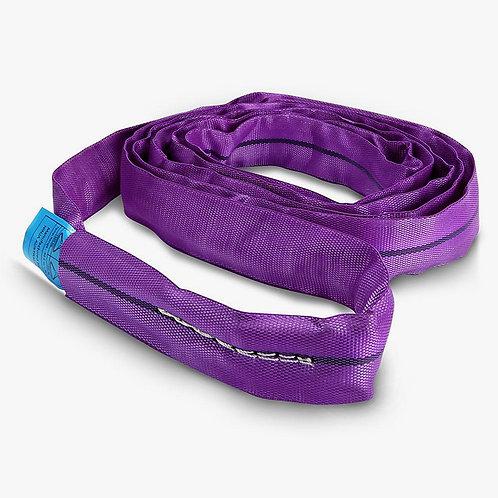1 & 2 Tonne Round Slings