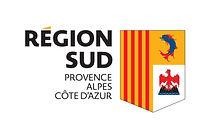 Region-Sud.jpg