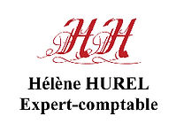 Helene-Hurel.jpg