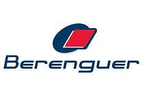 Berenguer.jpg