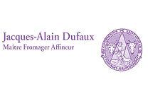 Jacques Alain Dufaux.jpg