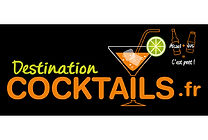 Cocktail.fr.jpg