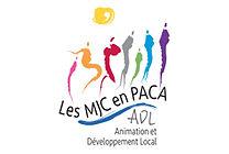 MJC-Paca-ADL.jpg