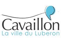 Ville Cavaillon.jpg