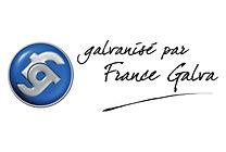 France GALVA FG.jpg