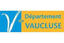 Departement Vaucluse.jpg