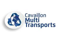 Multitransport.jpg