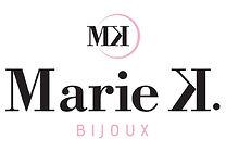 Marie K.jpg