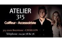 Atelier 315.jpg
