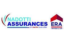 Nadotti assurances.jpg