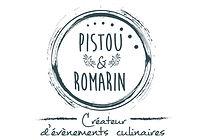Pistou et Romarin.jpg
