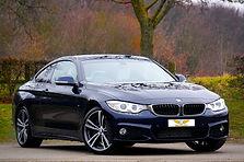 blue-bmw-coupe-892522.jpg