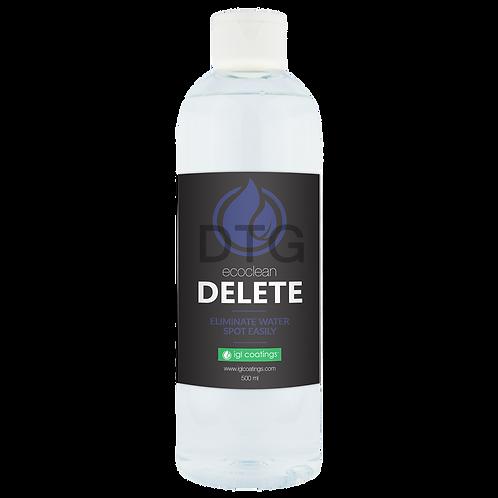 IGL Ecoclean Delete 500ml