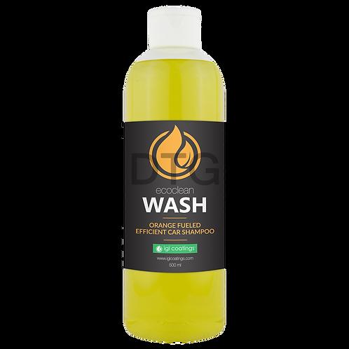 IGL Ecoclean Wash 500ml