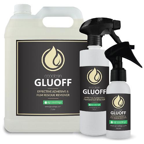 IGL Coatings Gluoff 500ml