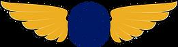logo%20pure%20bikeszwarrt_edited.png