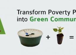 Transform Poverty