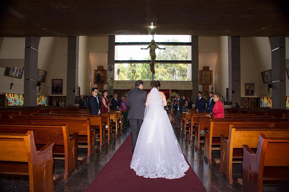 Fotografía de Martín Serafín para Studio La Bodega