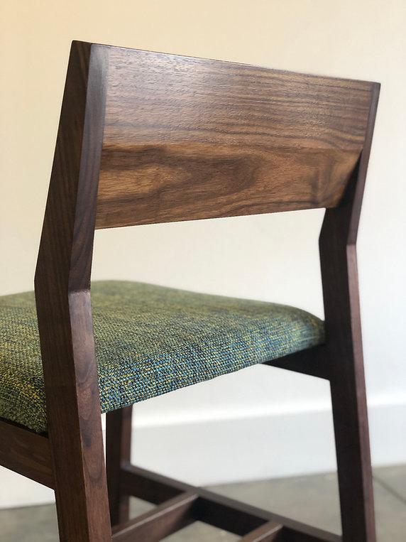 Voros Chair Back