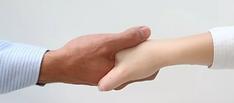 handshake_edited.png