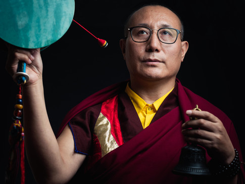 TKP-New Website Dharma Studio-20.jpg