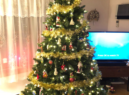 Christmas Eve You Must Seeto Believe!