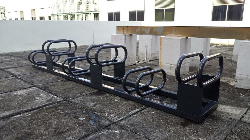 Space Extreme Bicycle Rack pic2.jpeg