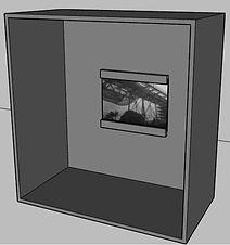caixa1.jpg