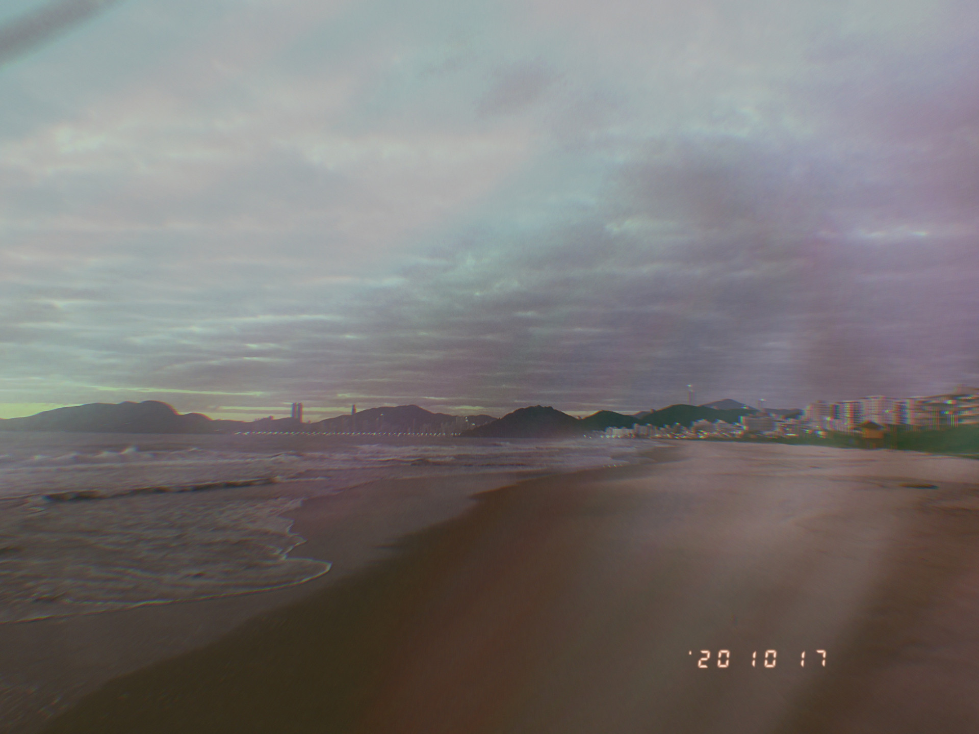 IMG_7989.JPG