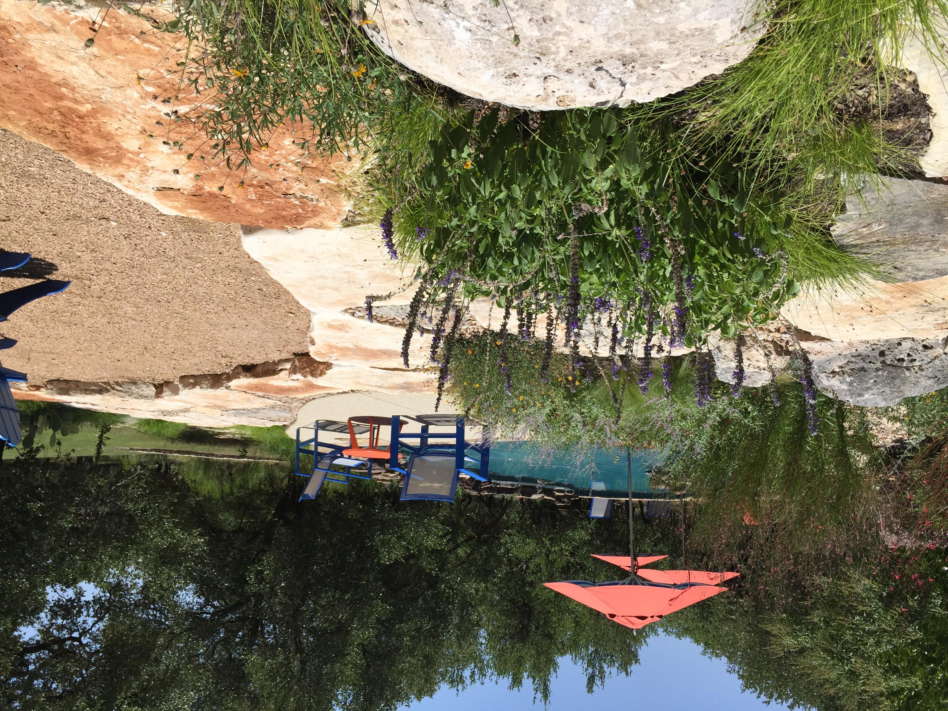 Bell Springs (13)