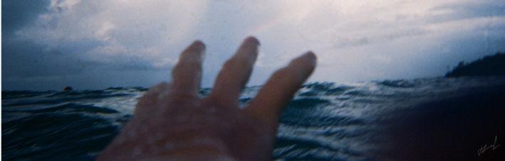 Velvet Hands.jpg