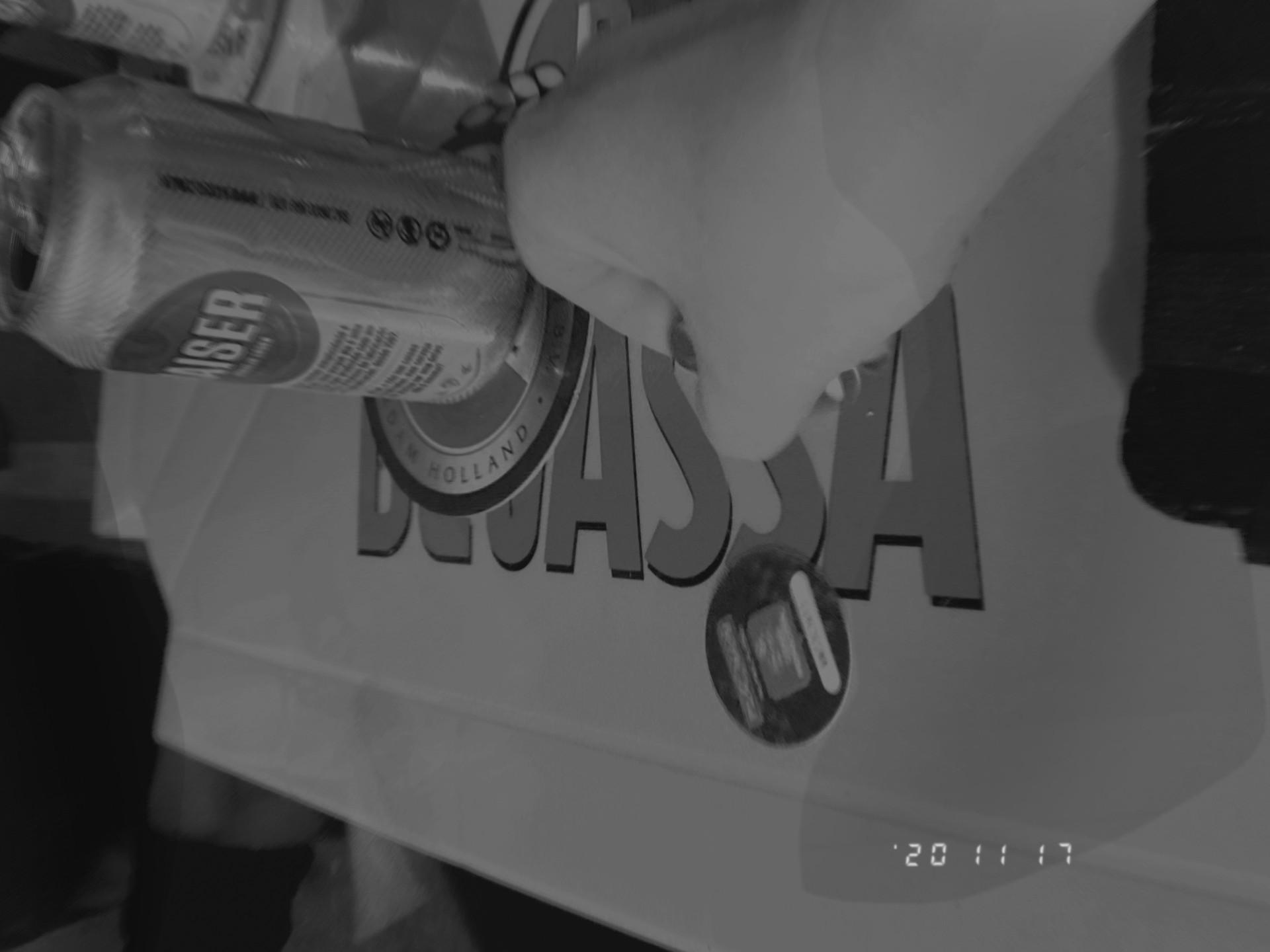 IMG_0723.JPG