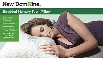 pillow post.jpg
